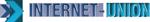 Internet Union GmbH